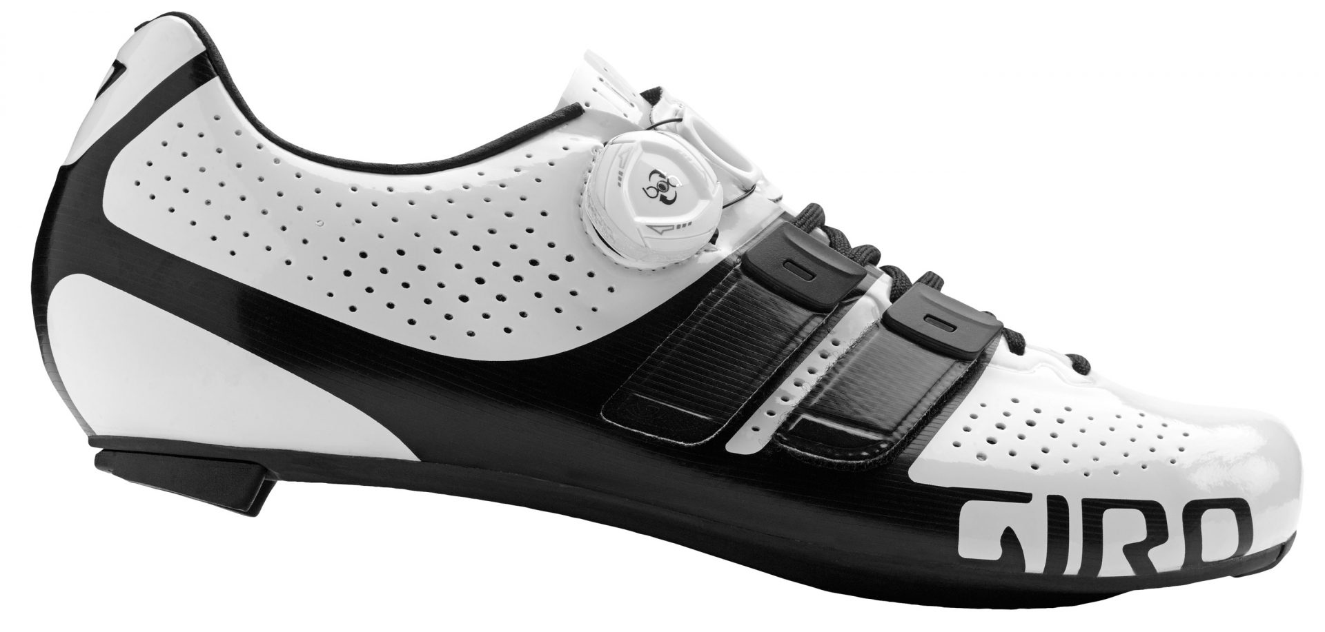 Giro-Factor-Techlace_lace-upBoa-dial_premium-carbon-soled-road-shoes_white-side