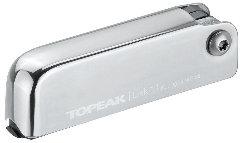 product-tools-mini-tools-link-11-folding-chain-tool-link-11-4-cc366e80dd963a22a785863cba65bb6b