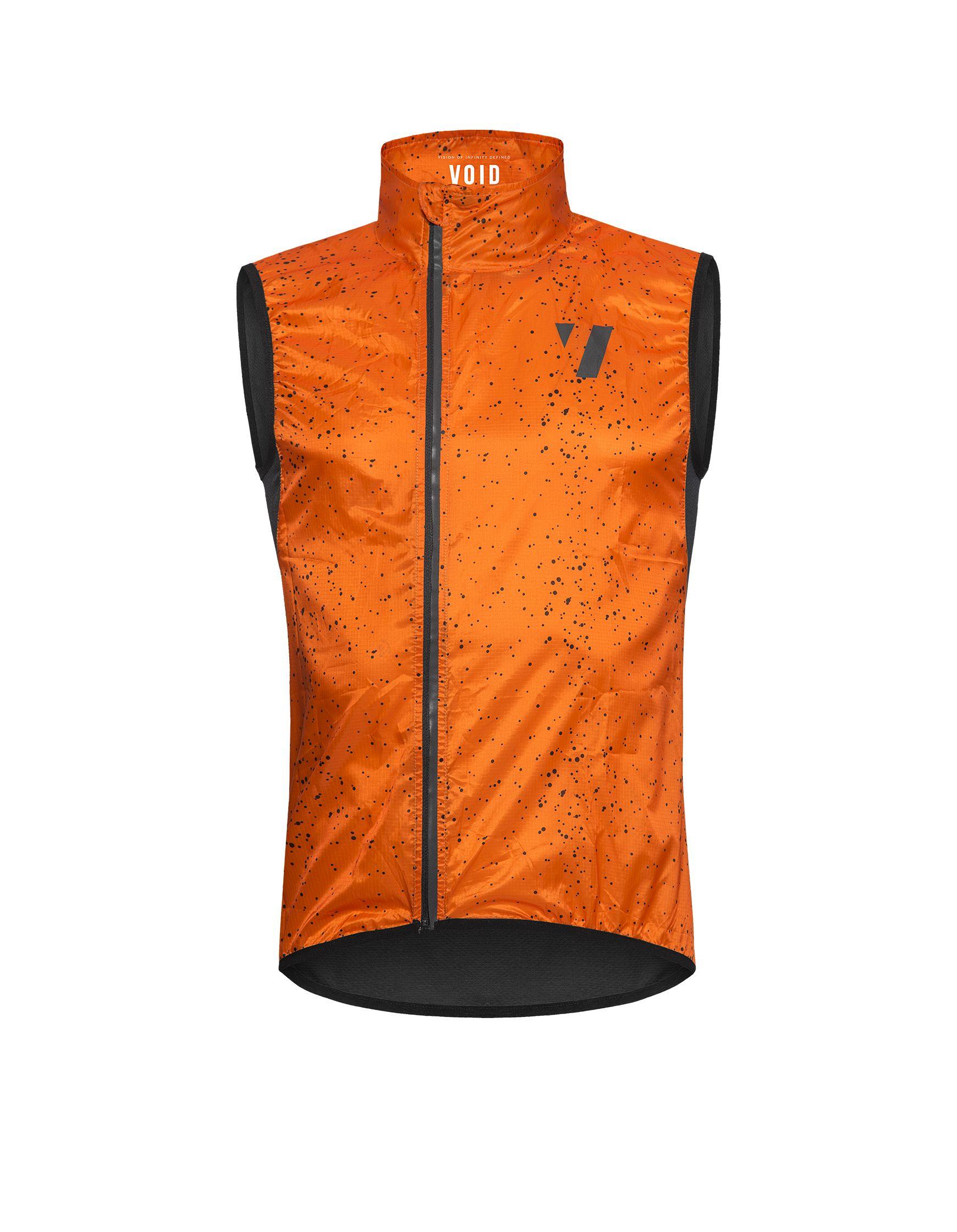 wind-vest-orange-spray-1