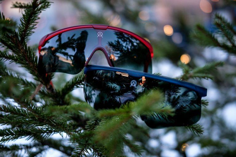 Julegavetips #8 • Alba Optics