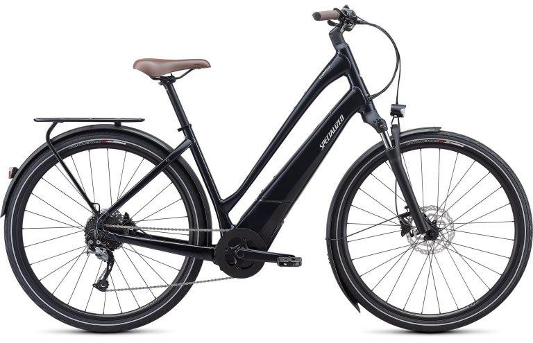 sørensen sykler
